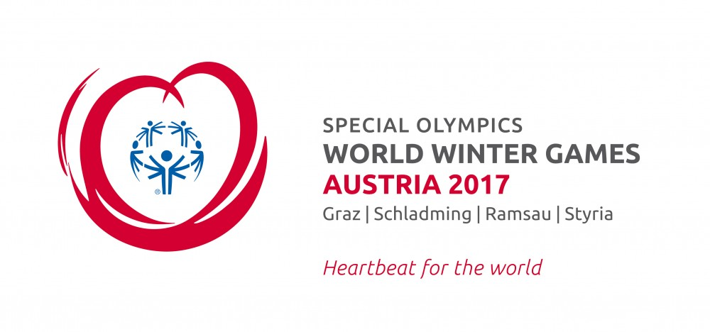 Special Olympics South Dakota - USA Games & World Games